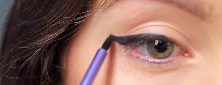 FIDIY_Eyeliner