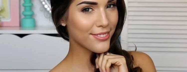 FIdrugstore_makeup_tutorial-1