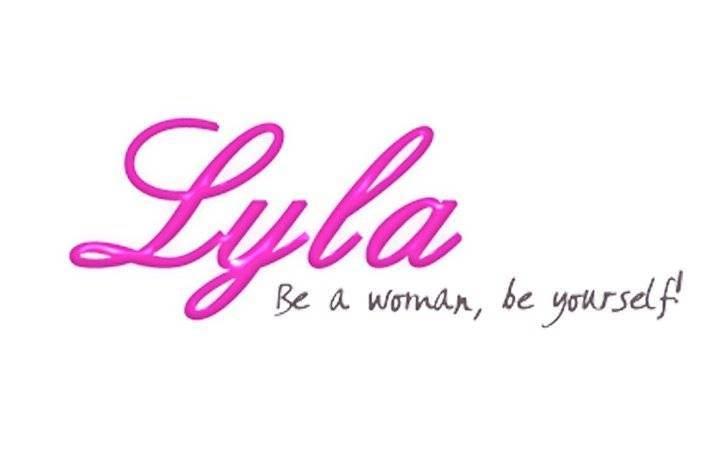 Lyla.ro