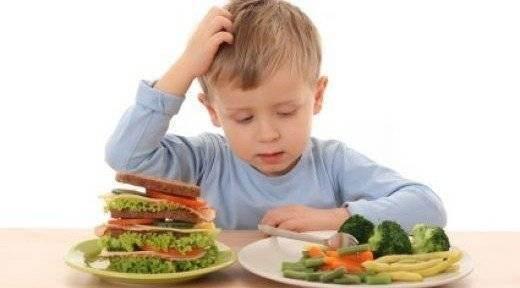 alimente_sanatoase_copii