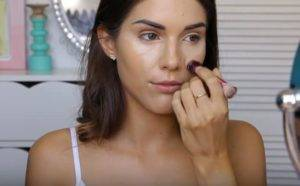drugstore_makeup_tutorial04