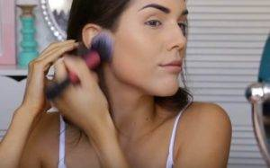 drugstore_makeup_tutorial06