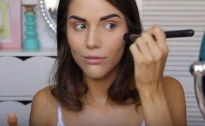 drugstore_makeup_tutorial09