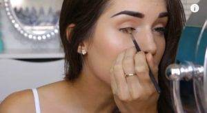 drugstore_makeup_tutorial12