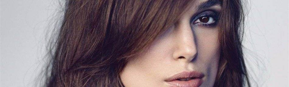 eyeshadow-tutorials-for-brown-eyes