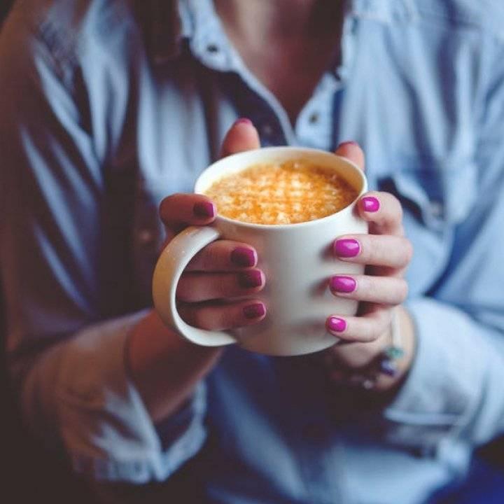 Dieta pe  baza de cafea te ajuta sa pierzi in greutate?