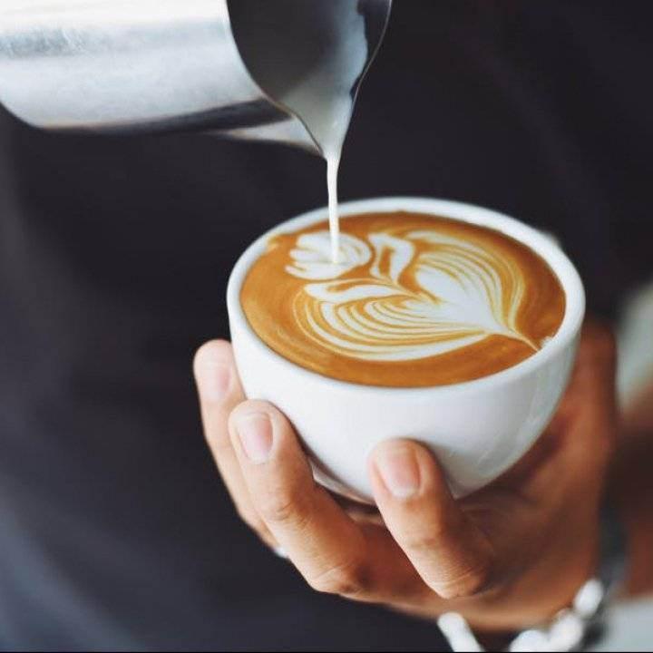 De ce nu trebuie sa bei cafea dimineata