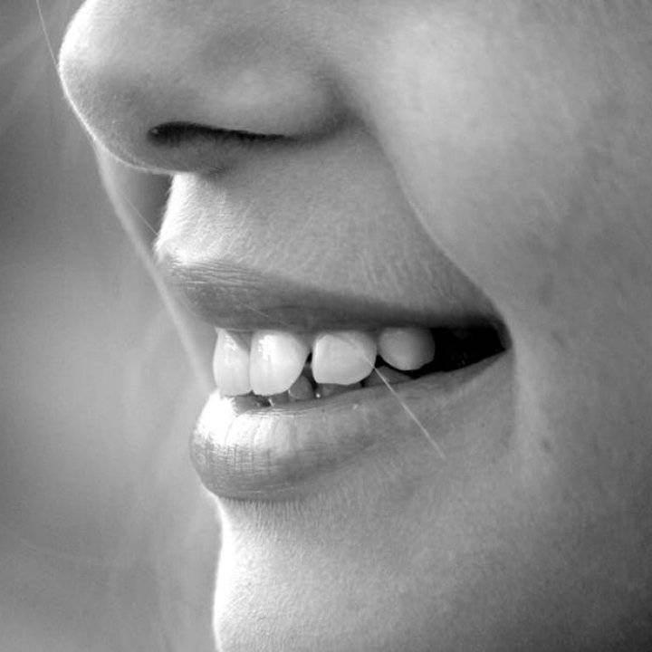 Greselile de zi cu zi care iti distrug dintii