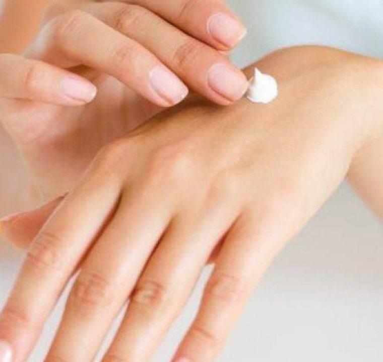 Dezinfectant de maini preparat in casa