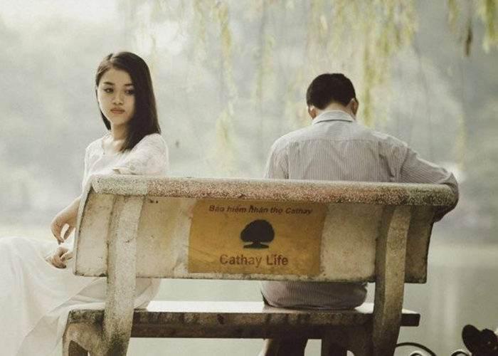 Cum sa iti critici partenerul fara sa strici relatia
