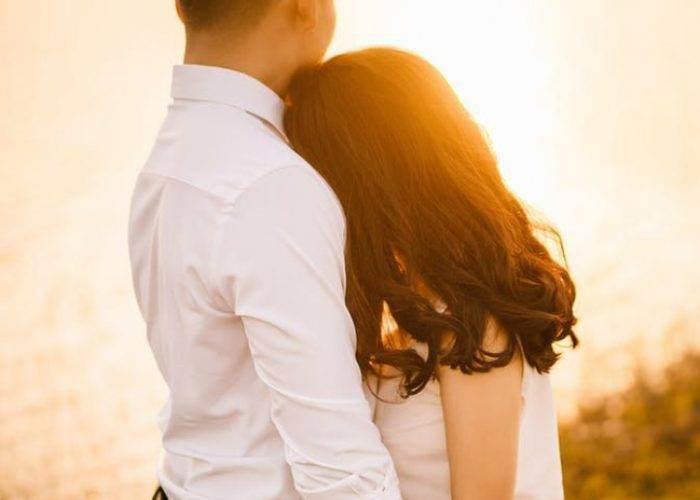Atentie cupluri: iata cum iti poti asculta si intelege partenerul mai bine