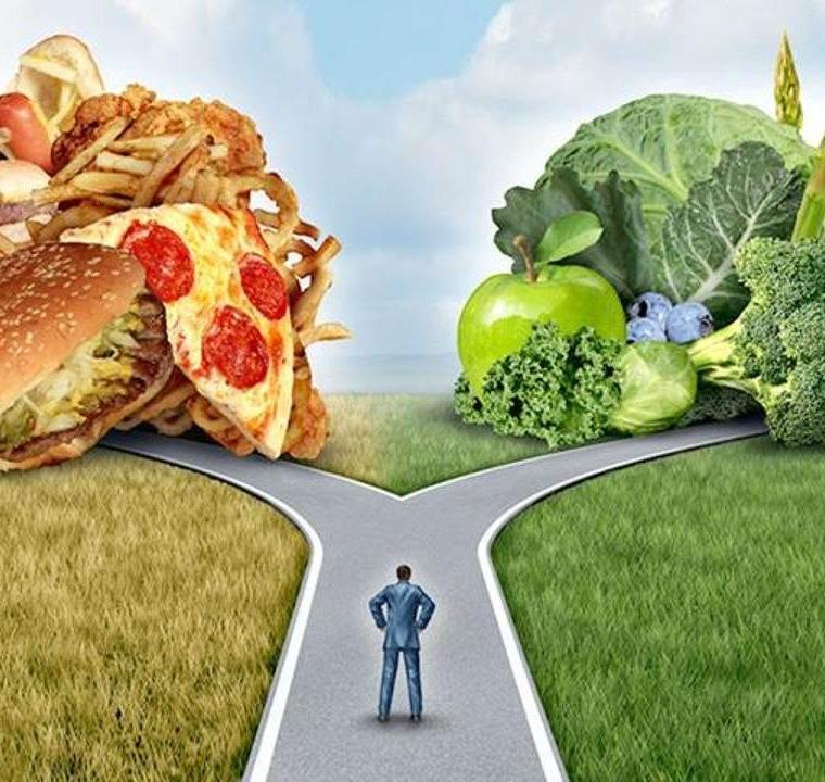 Sfaturi pentru vegetarienii incepatori