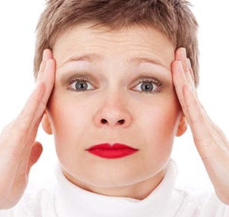 Trateaza cataracta si imbunatateste vederea in doar 3 luni cu ajutorul unui amestec minune