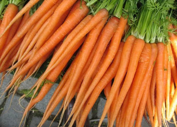 Dieta cu morcovi si grapefruit te scapa rapid de kilogramele in plus