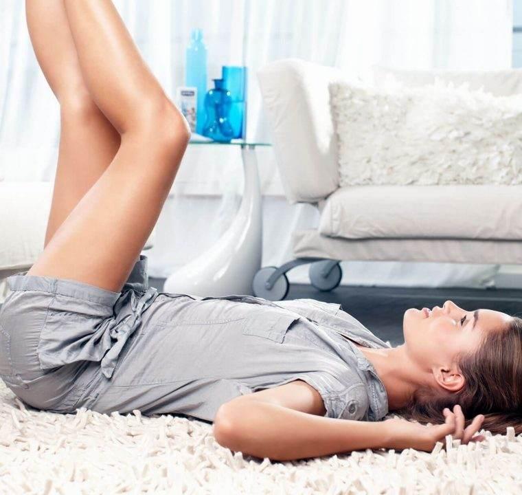 Schimbari ale stilului de viata care te vor ajuta sa scapi de kilogramele in plus rapid