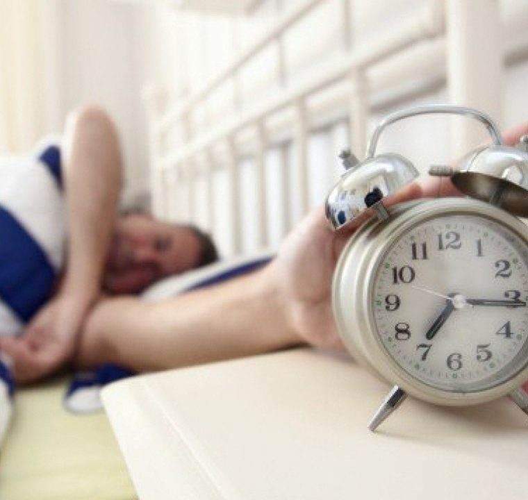Cum sa lupti impotriva insomniei