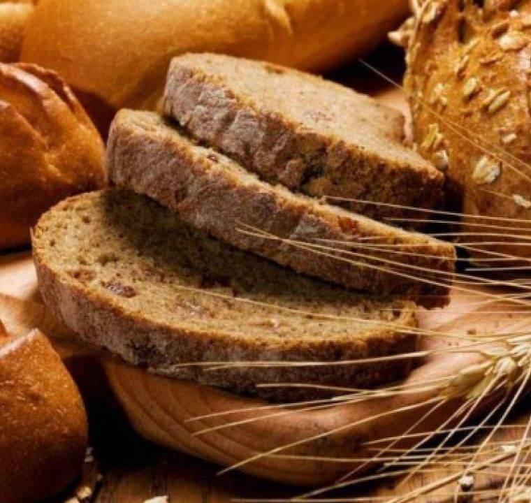 Asta este painea care nu ingrasa!