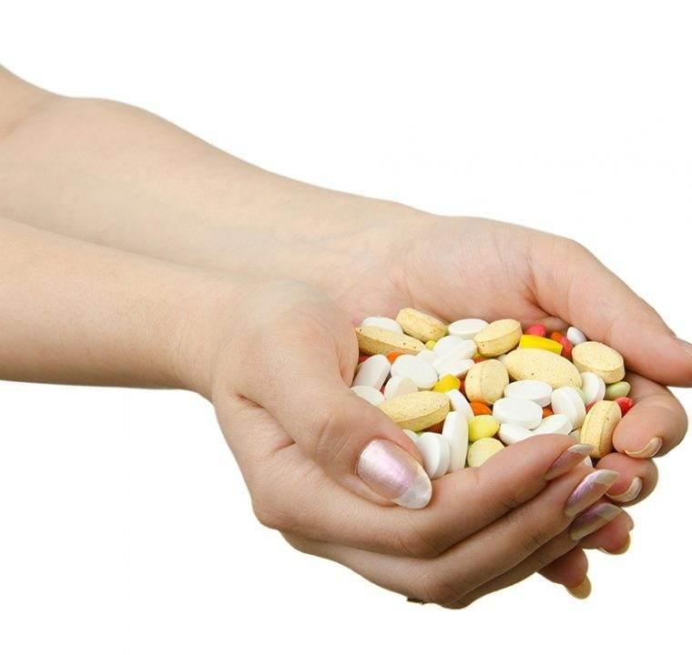 Laxativele in exces va pot imbolnavi de osteoporoza si insuficienta renala