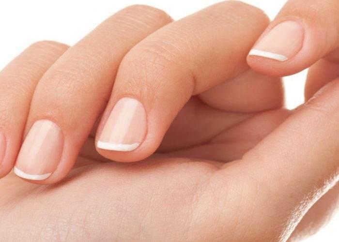 Cum sa tratezi pielea deja uscata de frig