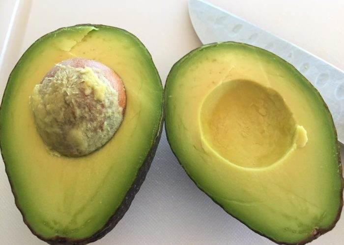 Alimente care au beneficii cosmetice ascunse