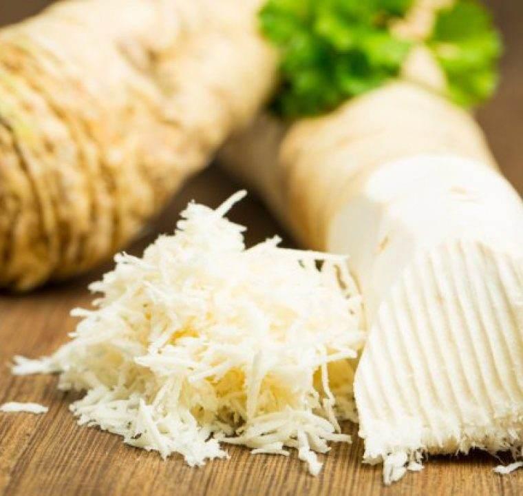 Hreanul stimuleaza imunitatea in sezonul rece! Cum sa-l consumi