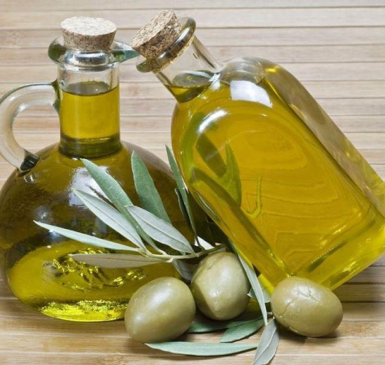 Motive pentru care trebuie sa bei ulei de masline pe stomacul gol