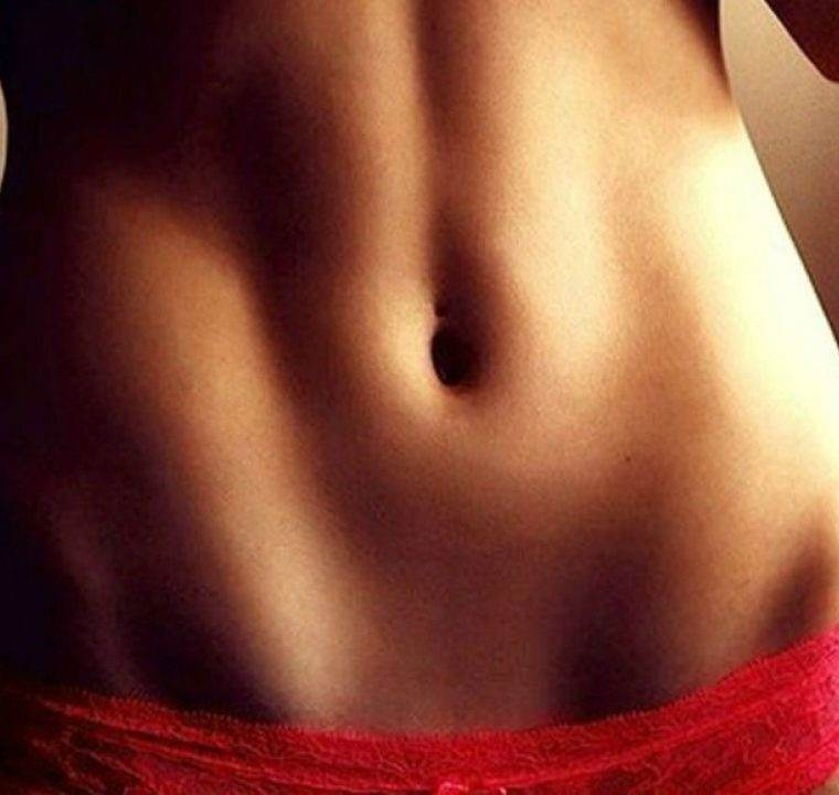 Cum sa scapi de kilogramele in plus rapid si fara efort. Dieta vikingilor, secretul unui trup perfect