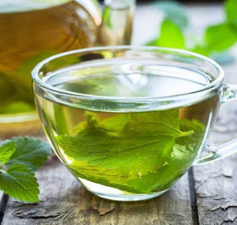 Ce ceaiuri sa bei pentru un ten radiant