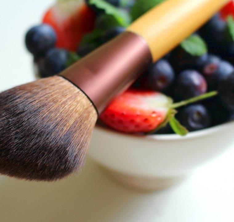 Fructe care va ajuta la imbunatatirea frumusetii naturale