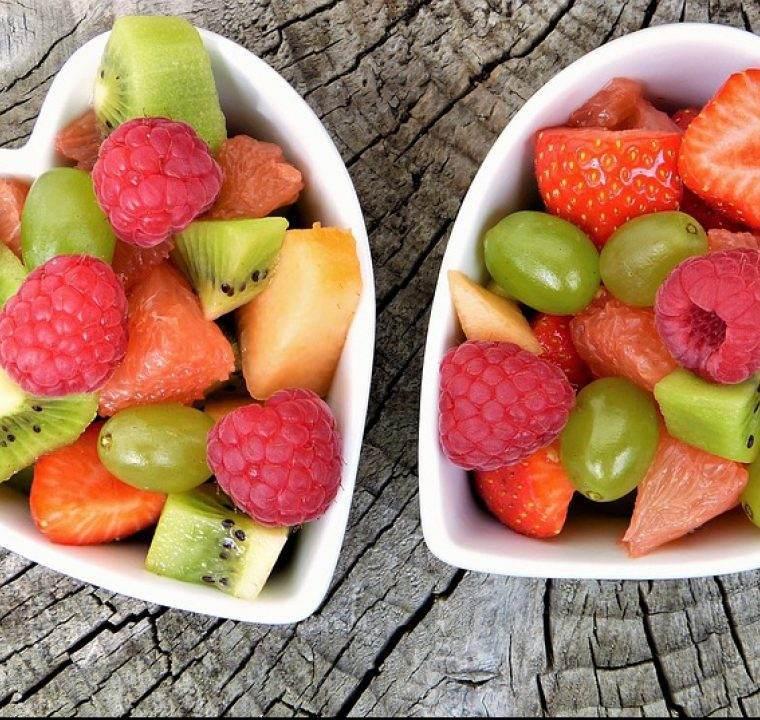 Fructe INTERZISE pe timpul dietei! Trebuie sa le scoti urgent din alimentatia ta daca vrei sa slabesti