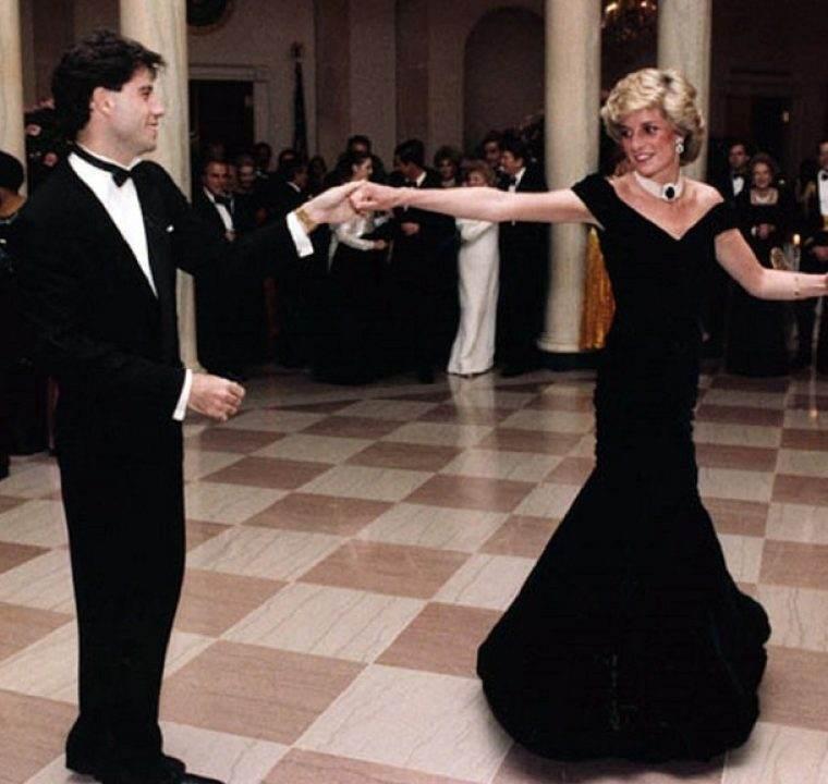 Trucurile de infrumusetare ale Printesei Diana. Ce ritual zilnic avea