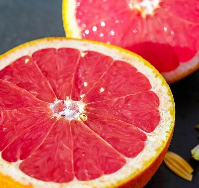 Slabeste cu grapefruit sau dieta Hollywood! Sanatos, ieftin si cu rezultate rapide