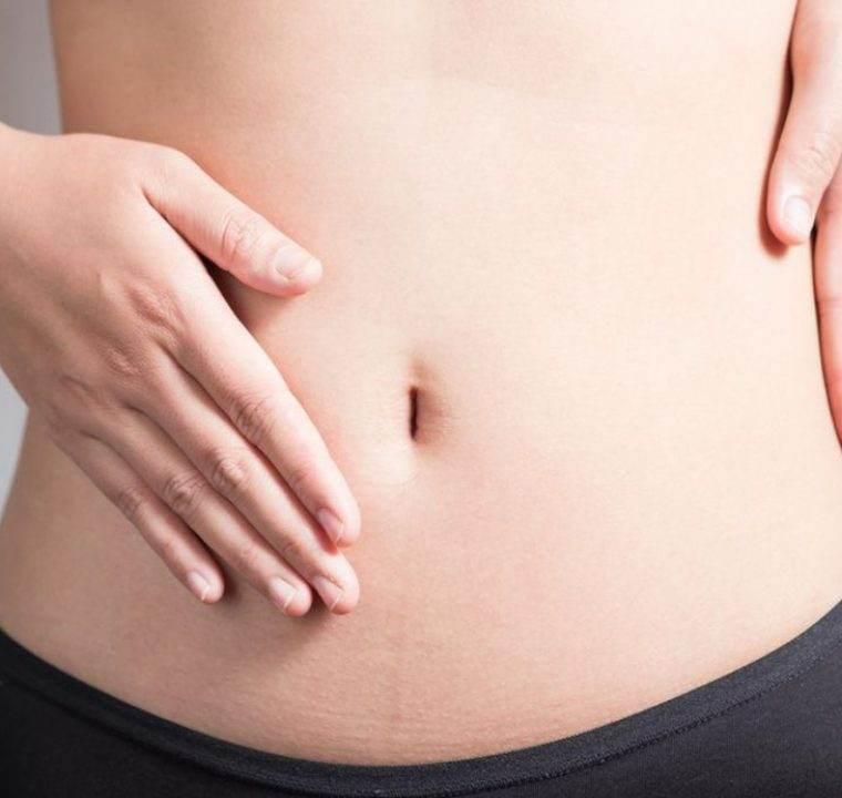 Dieta de primavara te ajuta sa ai un corp de invidiat