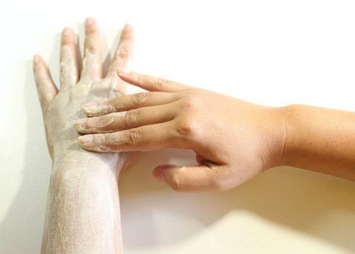 Cum sa ai grija de pielea ta, in functie de varsta! Trucurile la care e musai sa apelezi