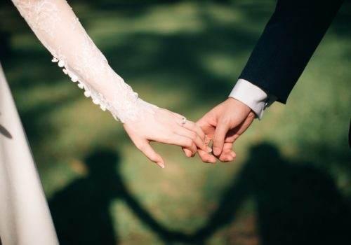 Top 3 zodii care nu cred in casatorie sau in sentimente pure
