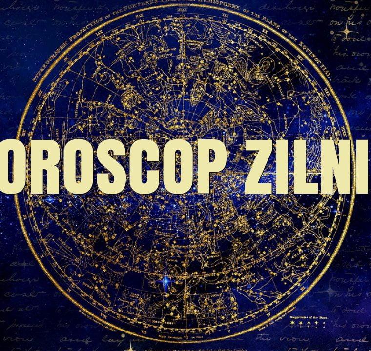 HOROSCOP – Vineri, 15 martie 2019