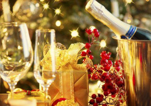 Ce trebuie sa faci in noaptea de Anul Nou ca sa ai noroc in dragoste