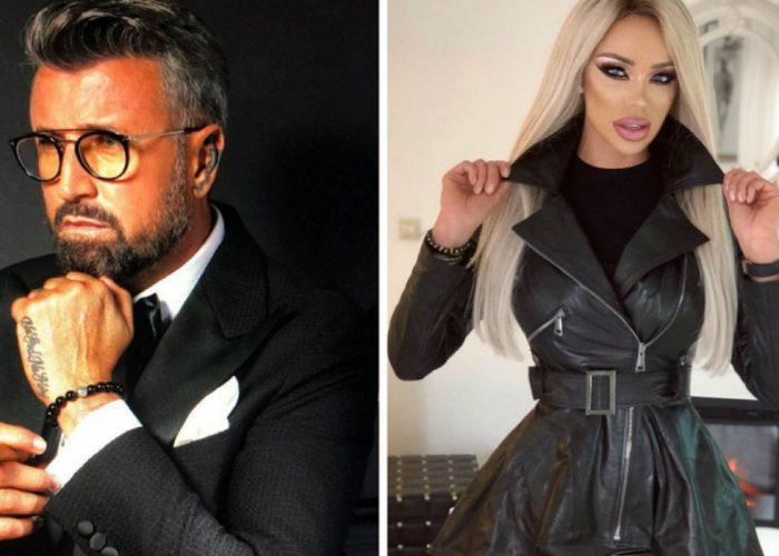 """Catalin Botezatu, reactie neasteptata dupa ce Bianca Dragusanu a injurat la TV: """"Pur si simplu a explodat de nervi"""""""