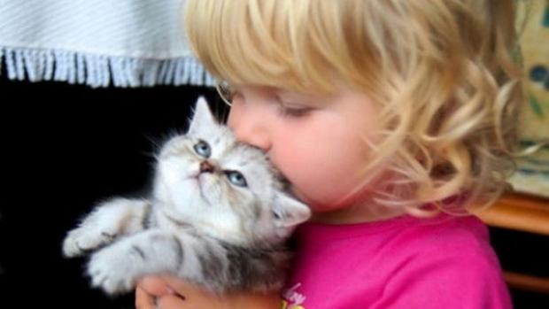 cute_kid_cute_animal_5_81869600